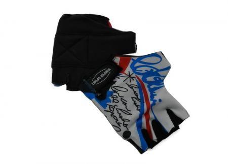 Перчатки Vimpex Sport CLL-433