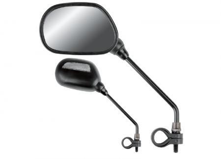 Зеркало для велосипеда JY-102A