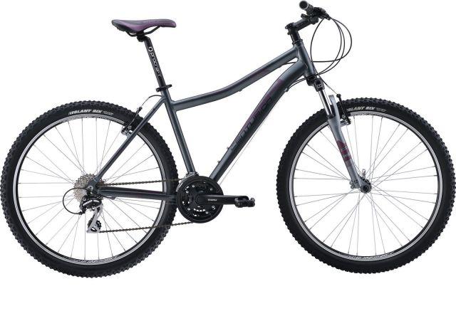 Велосипед Centurion Eve 60