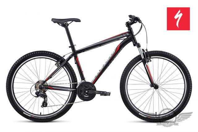 Велосипед Specialized Hardrock 26
