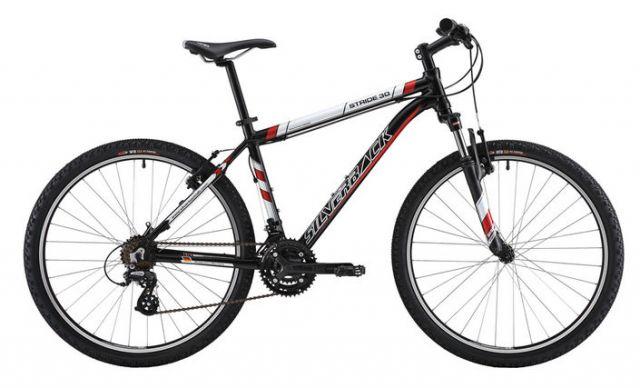 Велосипед Silverback Stride 30