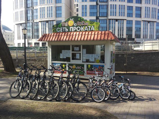 Велосипед Stels 570, 550, 610, 630 и др.