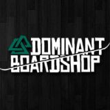 �������� (Dominant boardshop)