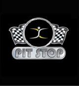 Веломастерская Pit-Stop Sportiv