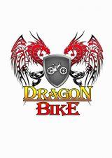 DragonBike