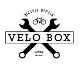 Velobox