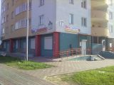 ВелоПланета (ул. Притыцкого)
