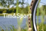 Tim&Sport