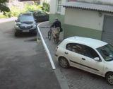 За 5 месяцев в Партизанском районе украли 28 велосипедов