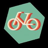 Прокат велосипедов в Гомеле